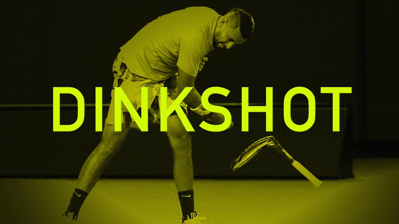 Wimbledon: Halep vs Svitolina 7/10/2019